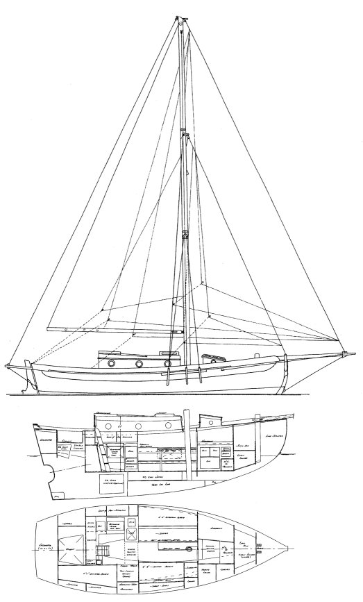 bristol_channel_cutter_28_drawing